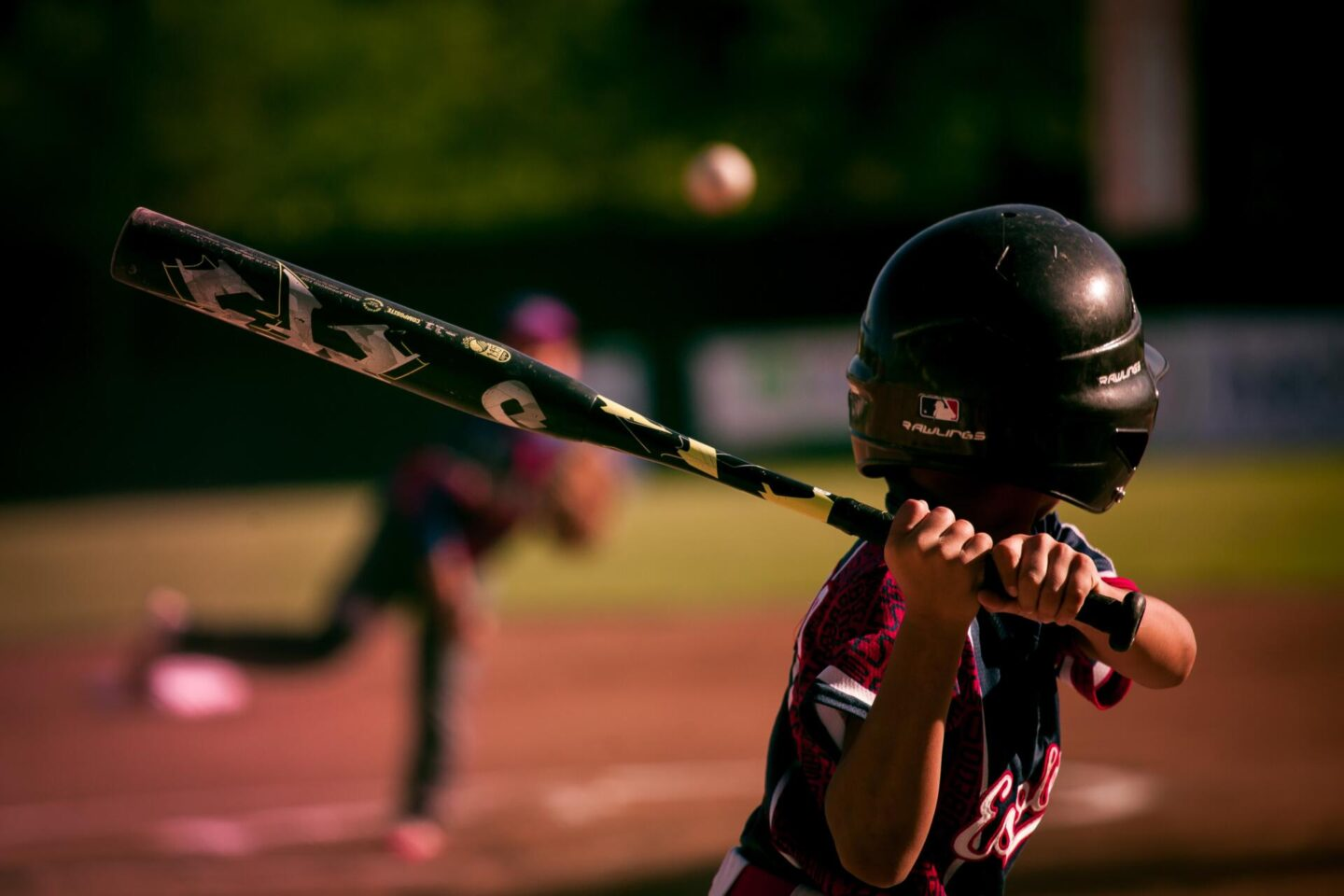6 reasons baseball can be a great sport for your child
